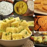 Food of Gujarat