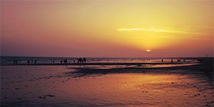 Rann of Kutch tour package - Rann utsav booking prices
