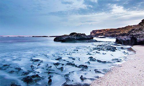 beaches-of-Daman-and-Diu