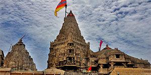 dwarkadheesh-temple-