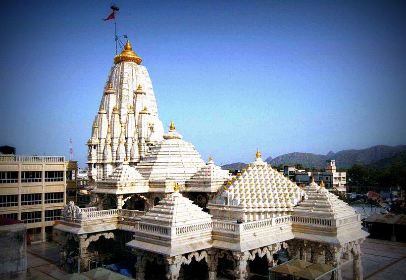 ambaji-temple-abu-times