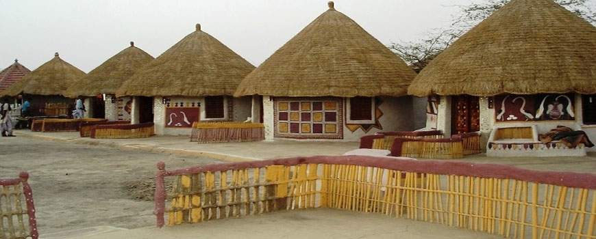 gujarat_hodka_village