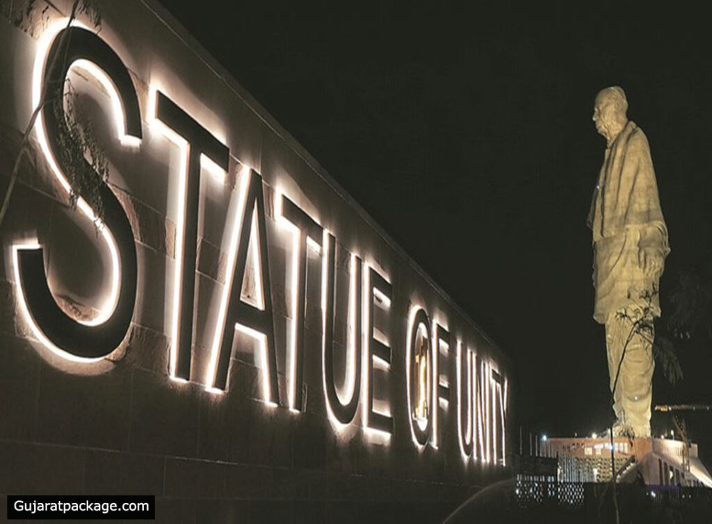 statue-of-unity2