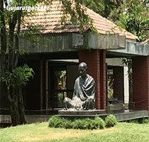 Sabarmati-ashram-1