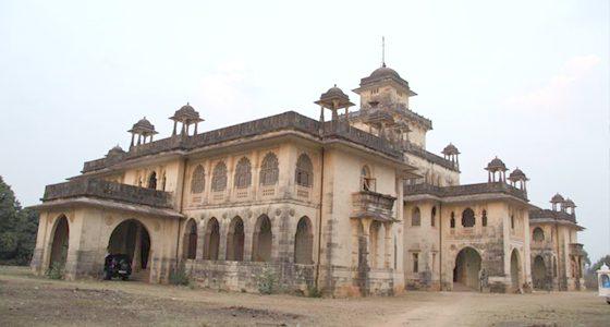 chhota-udaipur-tour